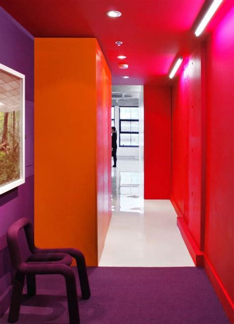 purple and room ideas room ideas bright colored room ideas orange purple
