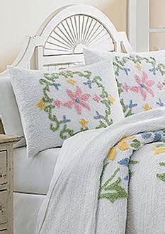 mary jane bedding mary jane bedding belk everyday free shipping