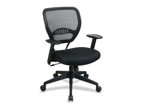 office chairs for ergonomic mesh office chair office task chairs chairs