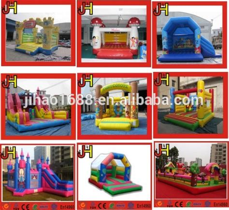 best bounce house to buy best bounce house to buy 28 images top 10 best bounce