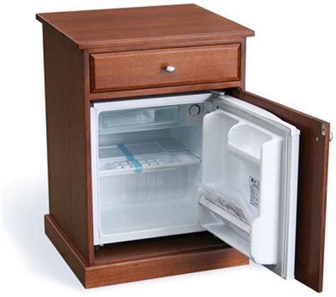 gap between fridge and cabinets cabinet fridge simple cabinet fridge simple diy cabinet