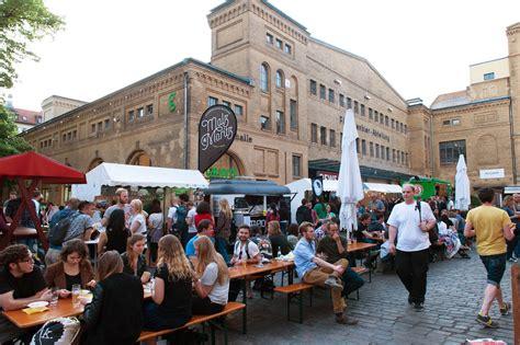 berlin prenzlauer berg kulturbrauerei berlin prenzlauer berg s culture brewery