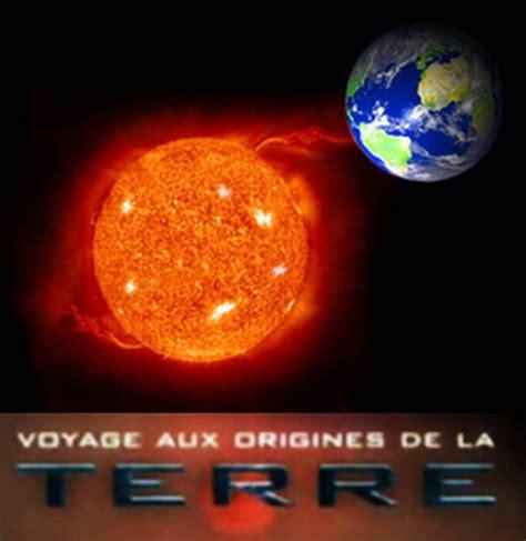regarder l epoque streaming vf voir complet hd gratuit voir documentaire voyage aux origines de la terre