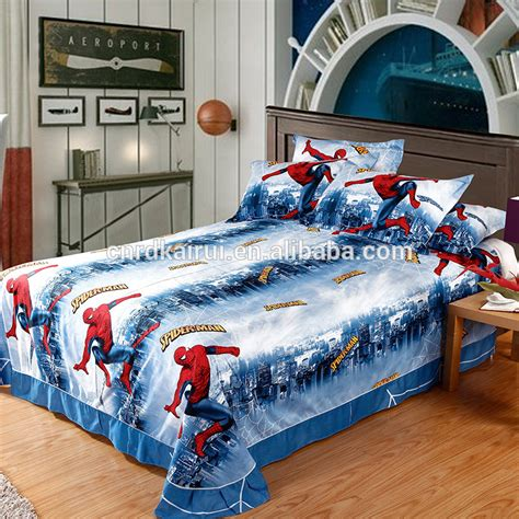 mr price home bedroom linen european style home sense mr price king size kids baby crib 3d printed spider man bedding sets