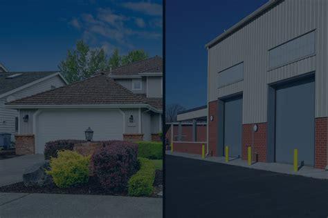 Garage Doors Buffalo Ny Garage Doors Garage Door Repair In Buffalo Ny