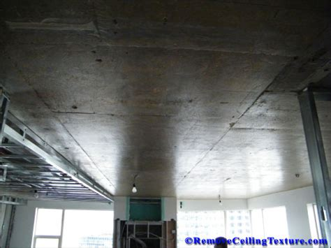 concrete ceiling concrete ceiling finishing vancouver archives