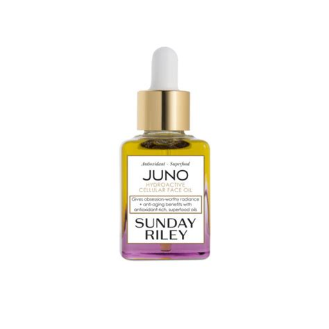 sunday juno hydroactive cellular 30ml