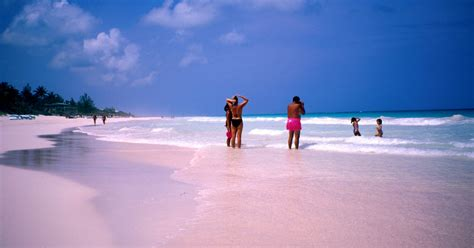 best beaches in the world to visit 12 of the world s most beautiful beaches you ll definitely