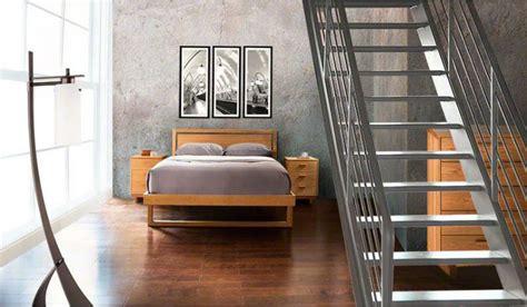 loft bedroom set loft bedroom set vermont woods studios