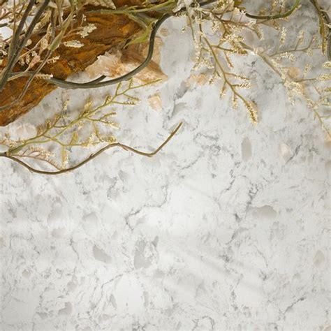 corian quartz snowdrift corian 174 quartz collection ohio valley supply company