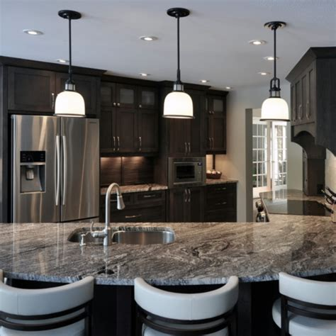 useful tips for choosing granite countertops modern kitchens take it for granite modern granite countertops