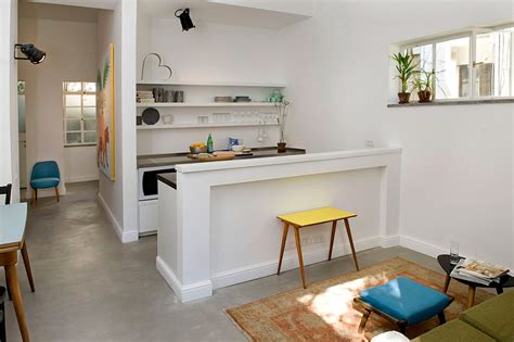apartment kitchen renovation ideas wise renovation turns old jewellery retailer into a tiny