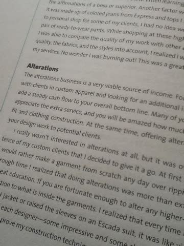 home based fashion design business 110 creations what i m reading how to start a home based