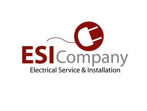 design logo electrical 17 best images about tradesman logo design on pinterest