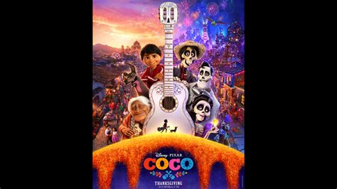 coco movie disney wdwthemeparks com news coco preview coming to walt