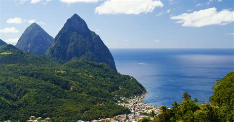 catamaran excursion st lucia best st lucia cruise shore excursion tour reviews