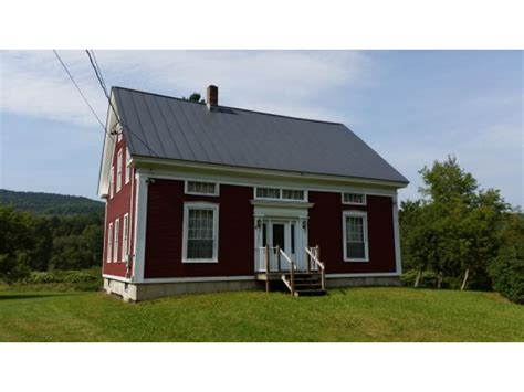Log Cabin Homes For Sale In Vermont by Vt Log Homes For Sale Vermont Log Homes Vermont Log