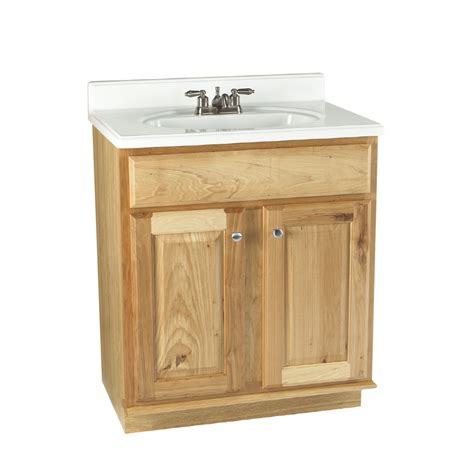 Sink Bathroom Vanities Lowes by 403 Forbidden