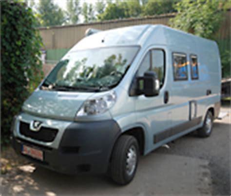 matratze joko reisemobil mit mikrowelle f 252 r alleinreisendevon joko wohnmobil