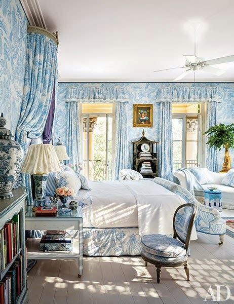 Carolina Interiors by Decor Inspiration House In Charleston South Carolina Of