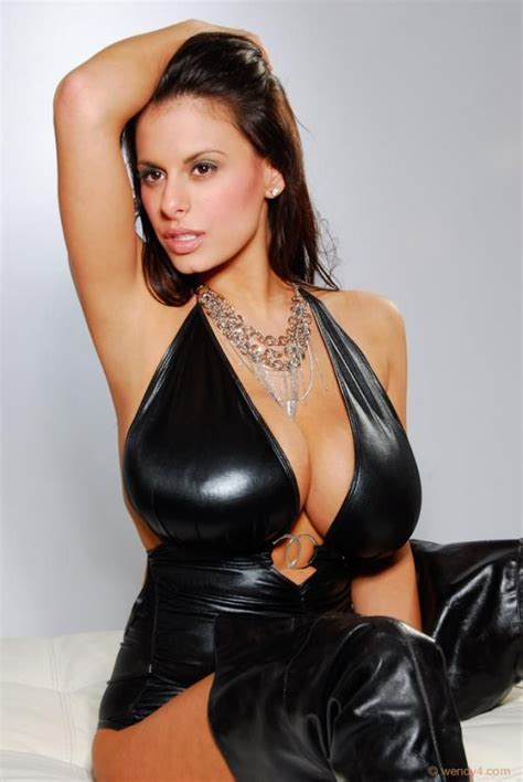 best big in catuit 121 best images about on catsuit