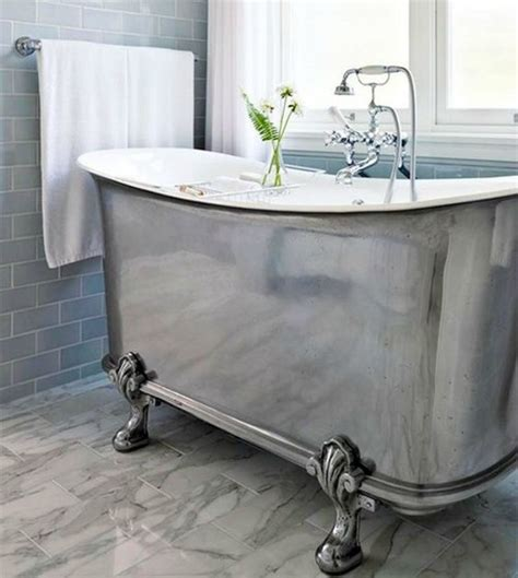 Remodel My Bathroom Ideas 22 Sophisticated Claw Foot Tubs Interior For Life
