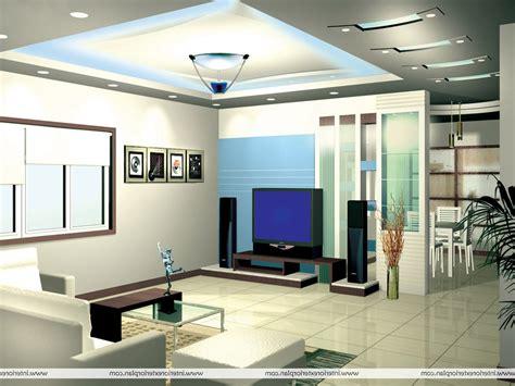 paris combo living room plaster of paris design in living home combo