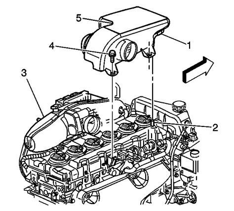 engine diagram of 06 chevy trailblazer get free image about wiring air filter chevy trailblazer engine diagram get free