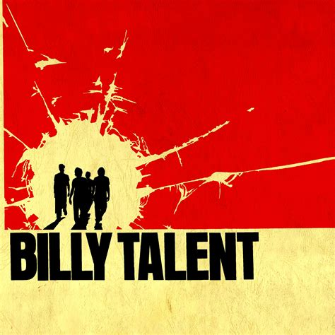 billy talent line and sinker billy talent by billy talent charts