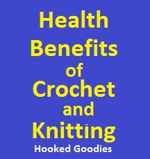 the health benefits of knitting the new york times health benefits of crochet and knitting you should know