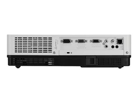 Lu Lcd Projector Sanyo Plc Xd2200 Sanyo Plc Xd2200 Lcd Projector Currys Pc