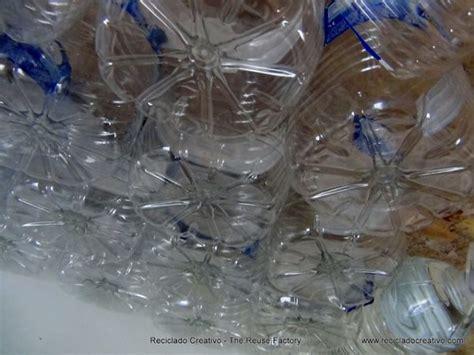 membuat lu hias dari botol kaca cara membuat kerajinan tangan dari barang bekas