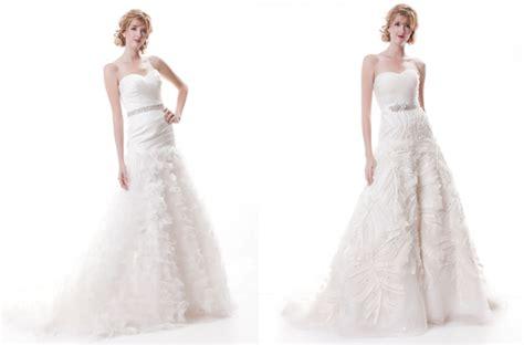 Wedding Dresses Houston by Houston Area Wedding Dresses