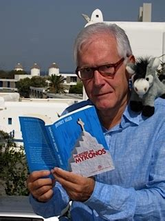 an aegean april chief inspector andreas kaldis mysteries books influencers from mykonos aegean greece twtrland
