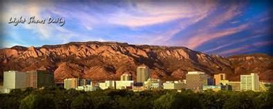To Albuquerque The Official Website For Albuquerque New Mexico Tourism