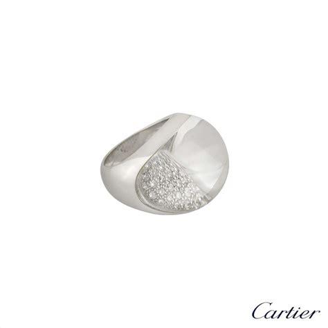 Dress Cartier cartier dress ring