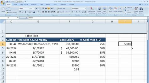 format excel percentage how to calculate percentage increase in excel 2007 howsto co