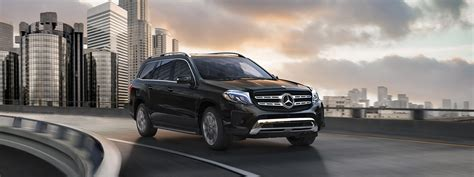 Catena Mercedes Union Nj by 2017 Mercedes Gls Suvs In Union Nj Catena