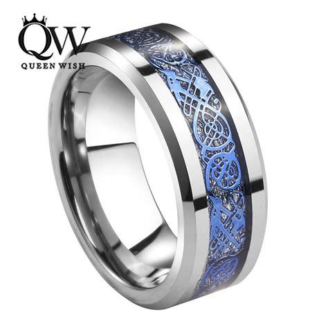 buy wholesale meteorite jewelry from china