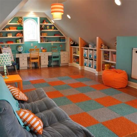 7 playroom toy storage ideas busy moms love thegoodstuff 96 best kids play room images on pinterest play rooms