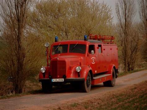 kib kfz kennzeichen ehemalige fahrzeuge feuerwehr weitersweiler