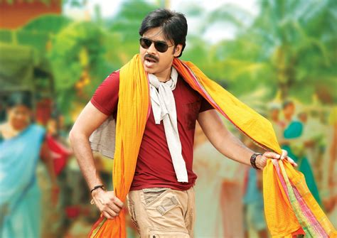 pawan kalyan pawan kalyan images hd photos biography latest news