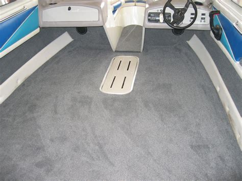 boat carpet installation furnishing boat with carpet home design
