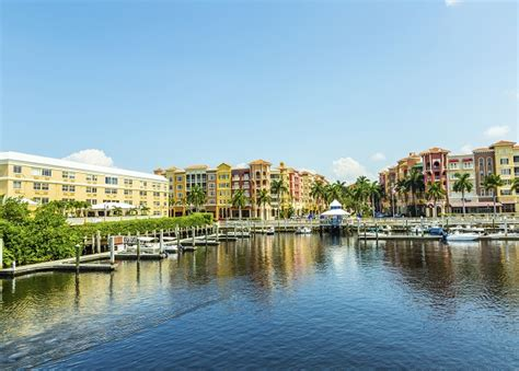 delray beach boat tour florida self drive holiday with everglades boat tour