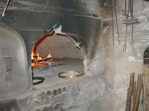 Construire Four A Pizza 2700 by Construire Four A Pizza Fabriquer Soi M Me Pearltrees