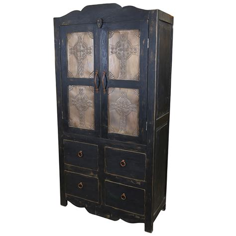 black wood armoire armoire doors tv armoires for flat screens with doors