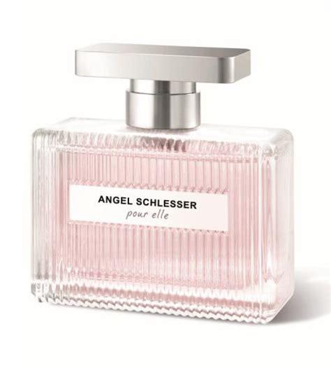 Parfum Schlesser schlesser pour eau de toilette schlesser perfume a new fragrance for 2015