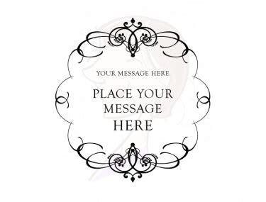 wedding invitation artwork free calligraphy wedding invitation clip vintage graphics