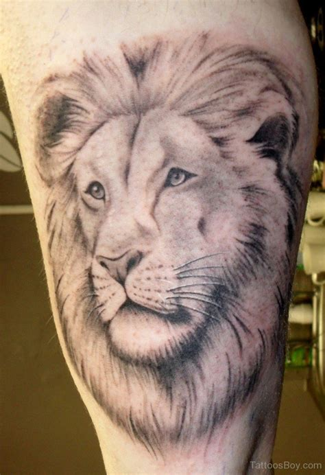 animals tattoos tattoo designs tattoo pictures page 45