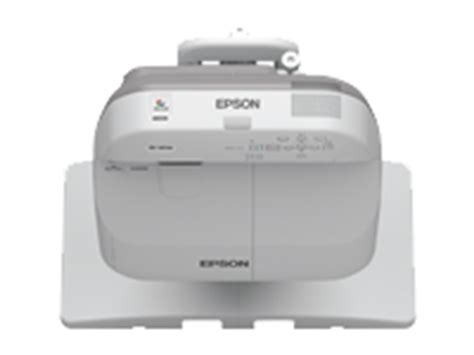 Projector Epson Eb G6800nl epson 3lcd projector pnss tech sdn bhd epson malaysia lcd projector ultra throw